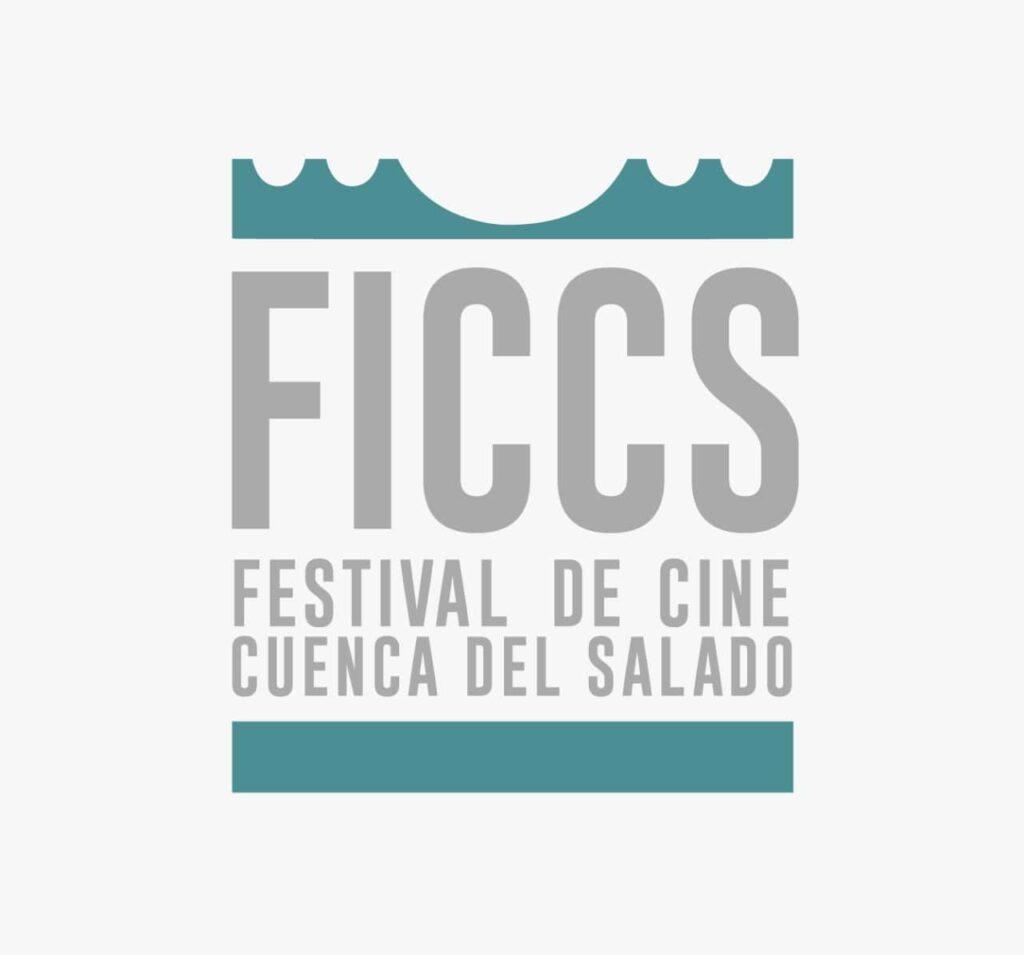 Festival de Cortos Cuenca del Salado